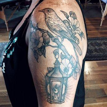 Pyramid arts tattoo 19 photos tattoo 638 south ave for Tattoo rochester ny