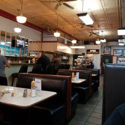 Photo Of Eli S Kitchen Medina Oh United States