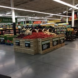 photo of walmart spanish fork ut united states fresh produce at spanish