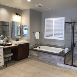 Superieur KB Home Design Studio   Home Staging   41555 Margarita Rd, Temecula, CA    Phone Number   Yelp