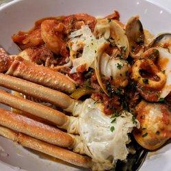 Old Florida Bar Grill 85 Photos 144 Reviews Seafood 250 W Indiantown Rd Jupiter Fl Restaurant Phone Number Yelp