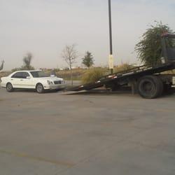 Lone star automotive 14 anmeldelser bilreparation for Mercedes benz midland tx