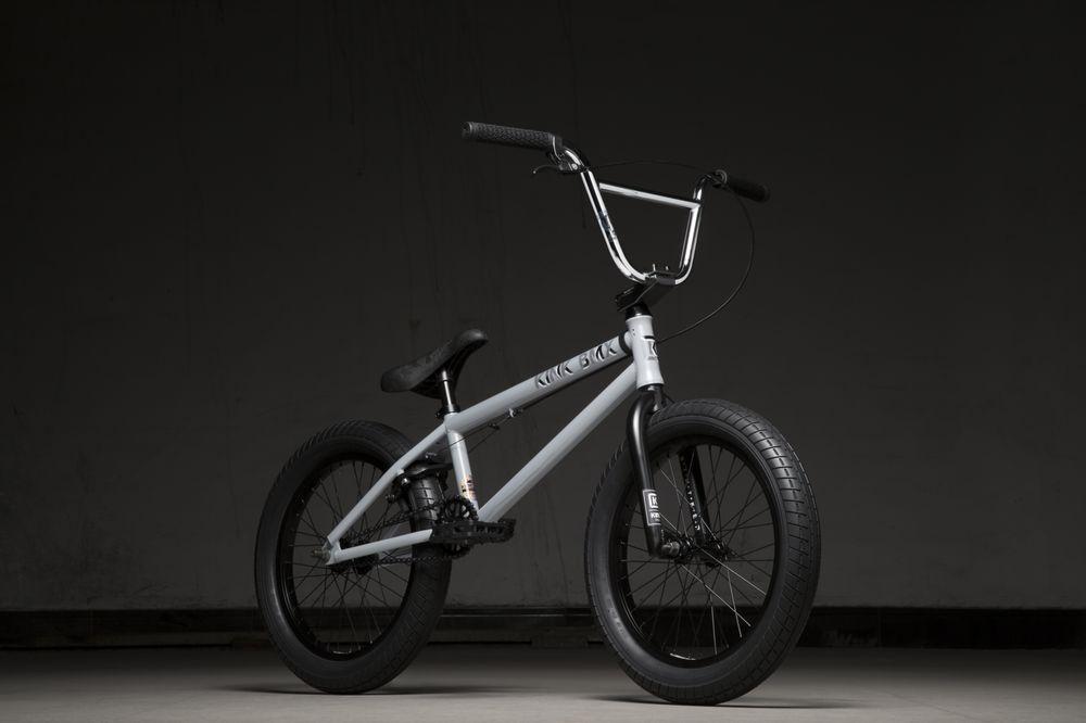 Paradise Bikes: 6282 Skwy, Paradise, CA