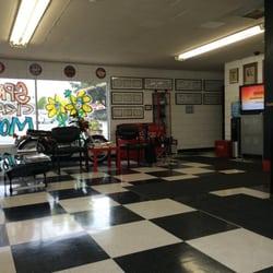 brian wood automotive    reviews auto repair   foothill blvd glendora ca