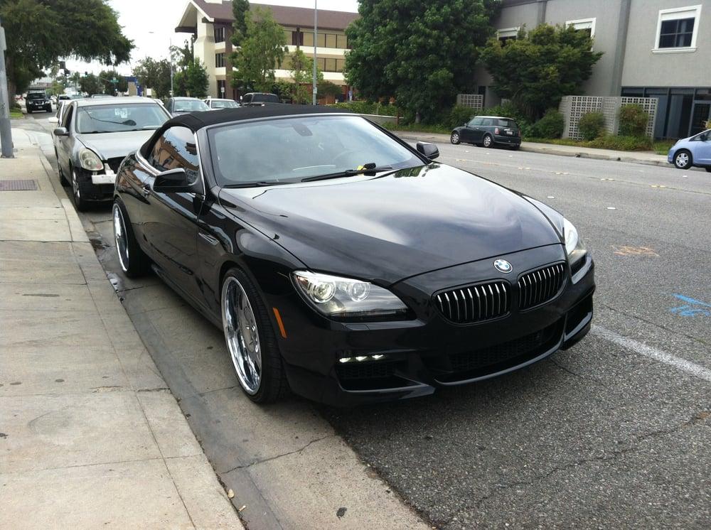 Used Cars Near Pasadena Ca
