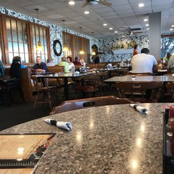 Photo Of Middle Diner Carlisle Pa United States