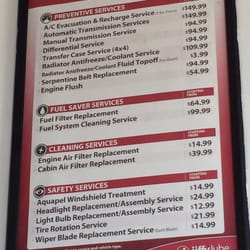 Jiffy Lube Oil Change >> Jiffy Lube 2019 All You Need To Know Before You Go With