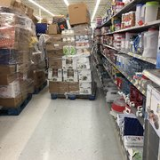 Search inventory or check stock at your San Bernardino ...