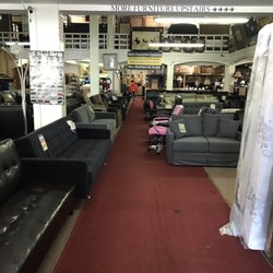 Todays Furniture 89 Reviews Furniture Stores 2225 Mission
