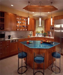 Tropical Kitchen Cabinet Designs Contractors 276 West 24th St Hialeah Fl Phone Number Yelp
