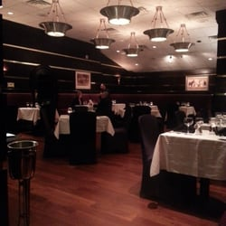 Spats Steakhouse Closed Steakhouses 120 S Wood Ave Iselin