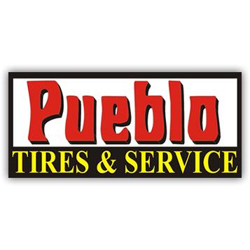 Pueblo Tires: 5527 E US Highway 83, Rio Grande City, TX