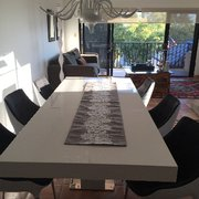 Photo Of Casa Modern Furniture Orlando Fl United States