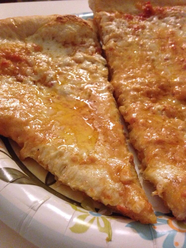 Primo pizza staten island coupons