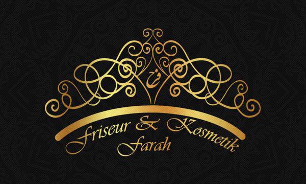 Friseur Kosmetik Farah Hair Salons Neustadter Kirchenplatz 4