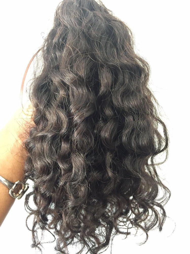 Haute Hair 20 Photos 14 Reviews Hair Extensions 820 H St Ne