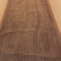 photo of empire today seattle wa united states carpet bought 6