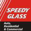 Speedy Glass: 455 Foster Rd, Las Cruces, NM