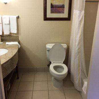 Hilton Garden Inn Fredericksburg 38 Photos 38 Reviews Hotels 1060 Hospitality Ln