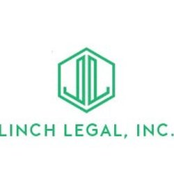 linch legal legal services 90 canal st west end boston ma