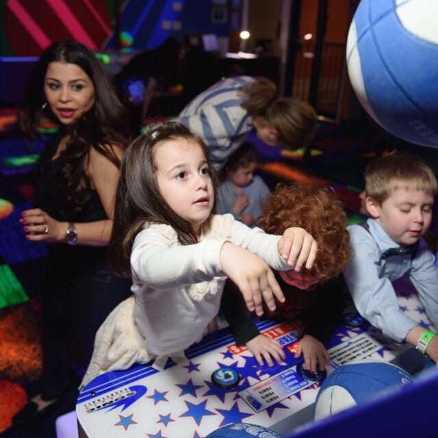 Fun Today, Memories Tomorrow! Best Kids Birthday Party Place In Brooklyn, New York. Www