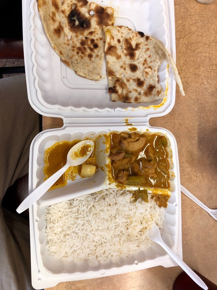 Photo of Ruchulu Indian Restaurant: San Jose, CA