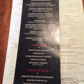 The Liberty Kitchen - 40 Photos & 29 Reviews - American (New) - 3600 ...