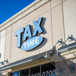 tax time 18 reviews tax services 9288 state hwy 121 frisco tx phone number yelp. Black Bedroom Furniture Sets. Home Design Ideas