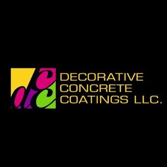 Decorative Concrete Coatings: Monroe, LA