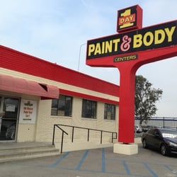 1 Day Paint And Body S Katinabags Com