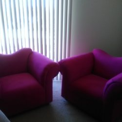 Photo Of Funky Sofa Gardena Ca United States