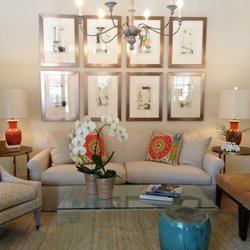 Photo Of Sofas Chairs Metairie La United States