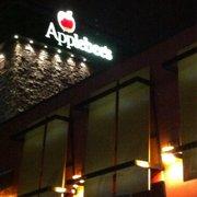 Applebee S Neighborhood Grill Bar 16 Fotos Y 31