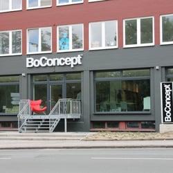 photo of boconcept essen nordrhein westfalen germany boconcept lighting