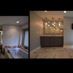 total home improvement 151 photos contractors 888 e belvidere