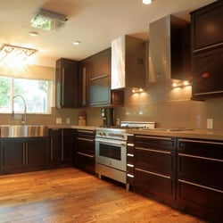 Charmant Photo Of Yonkers Cabinets   Yonkers, NY, United States