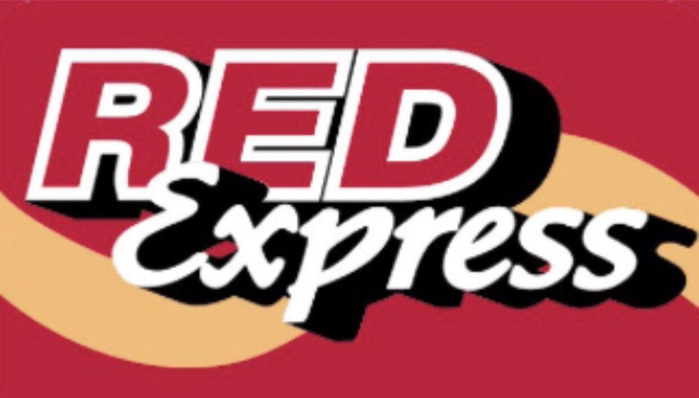 Red Express-Seneca: 3654 State Rte 257, Seneca, PA