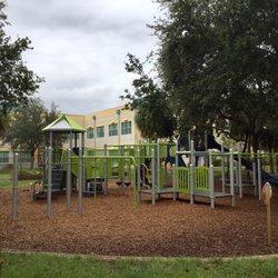 South olive park and community center 11 photos parks - Palm beach gardens recreation center ...