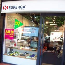 brand new f6e2f 9e8ca Superga 26 - Abbigliamento sportivo - Via vasco de Gama 99 ...