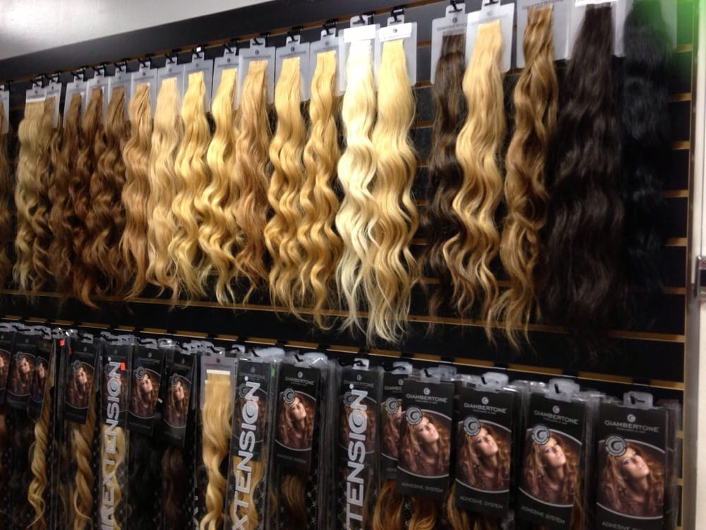 Tape in hair extensions tampa fl indian remy hair tape in hair extensions tampa fl 76 pmusecretfo Gallery