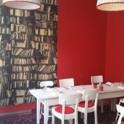 caf 233 mademoiselle closed 10 photos 19 reviews 3 rue des remparts d ainay ainay