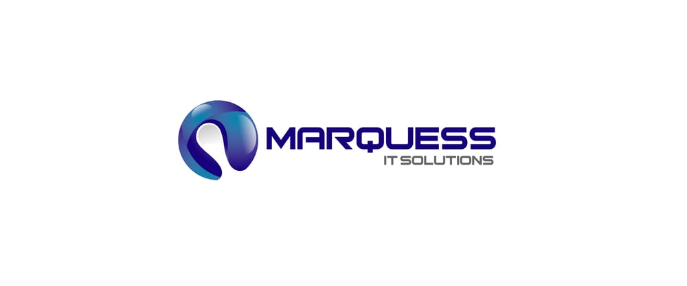 Marquess It Solutions