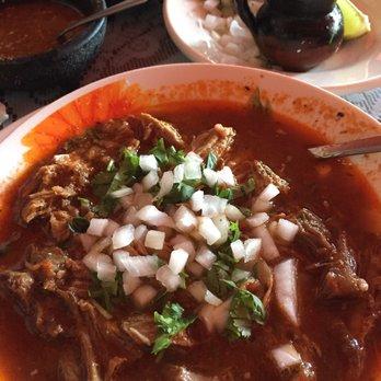 Taqueria Jocotepec 30 Photos Amp 39 Reviews Mexican