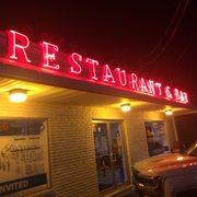 Photo Of Rocky Carlo S Restaurant Bar Chalmette La