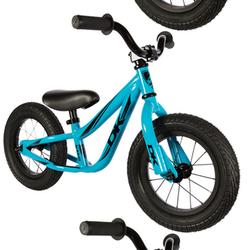 gt cycle 19 photos bikes 3007 garfield rd n. Black Bedroom Furniture Sets. Home Design Ideas
