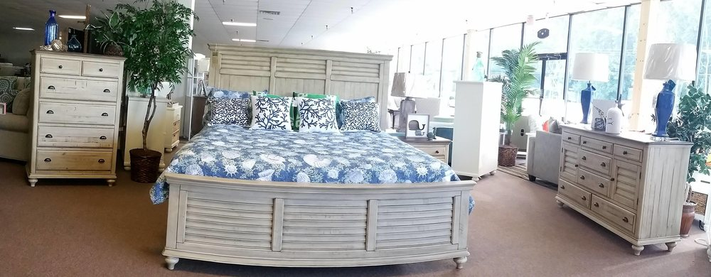 Sawyer S House Of Furniture 16 Photos 1015 Us