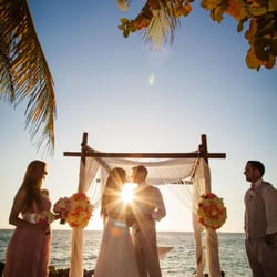 Say Yes in Key West 29 Photos Wedding Planning 302 Southard