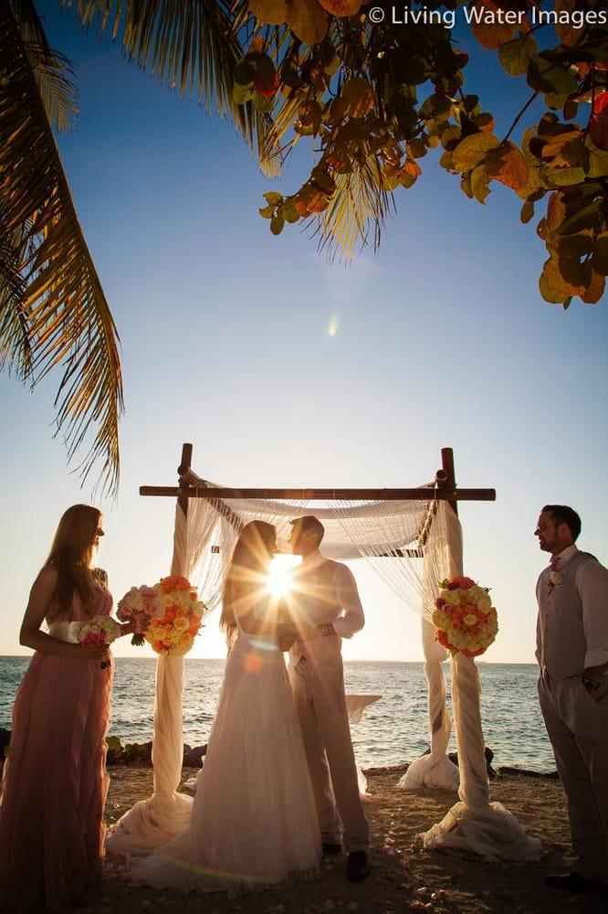 Say Yes in Key West: 302 Southard St, Key West, FL