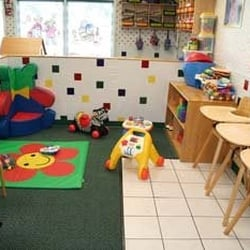 Poko Loko Early Learning Center 38 Photos 11 Reviews Child