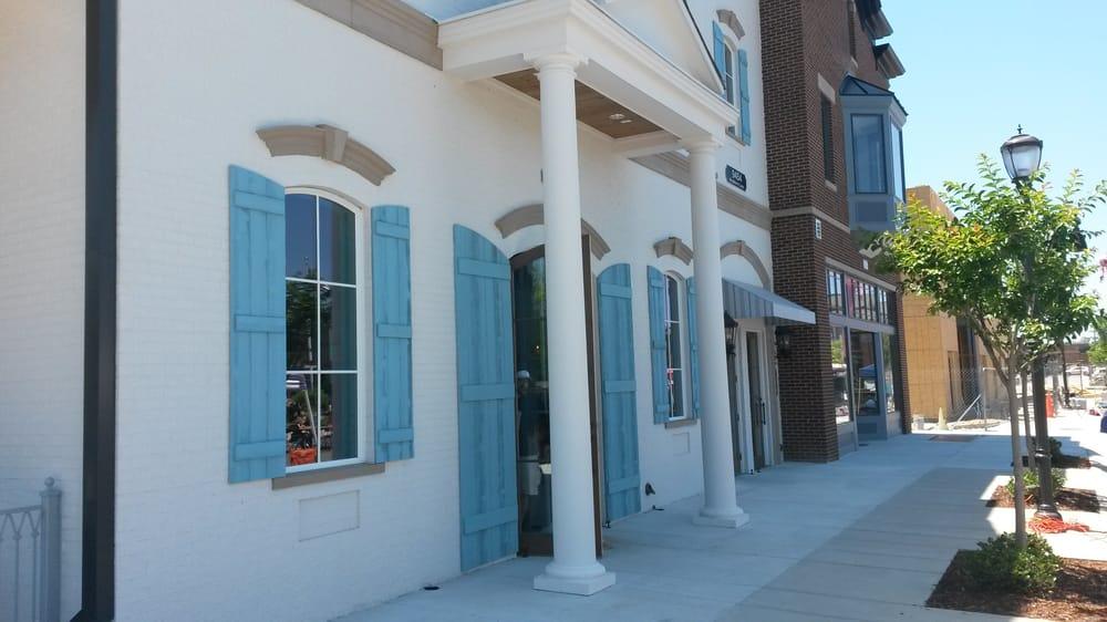Cambridge Square: 9453 Bradmore Ln, Ooltewah, TN